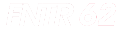 FNTR 62