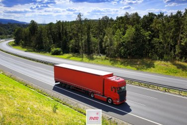 Transport durable: notre engagement permanent