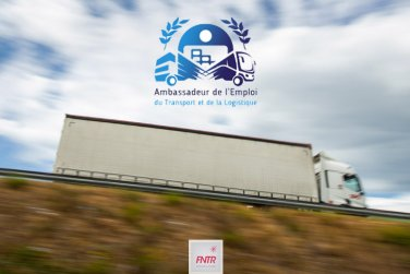 Charte des Ambassadeurs du Transport et de la Logistique