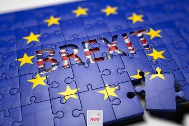 Brexit : à vos marques, prêts, transporter ?