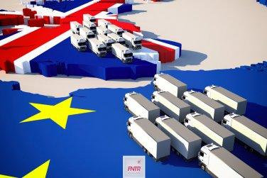 Brexit : les impacts réglementaires sur le TRM