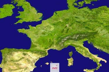 Green Deal : ensemble pour le développement durable