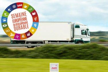 Transport durable : la voie de l'avenir
