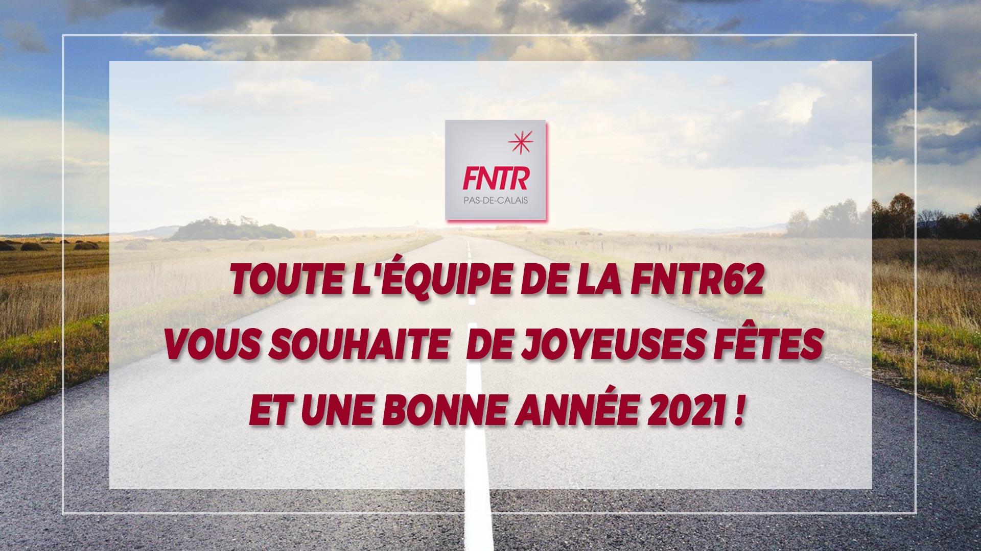 FNTR62-v2.jpg