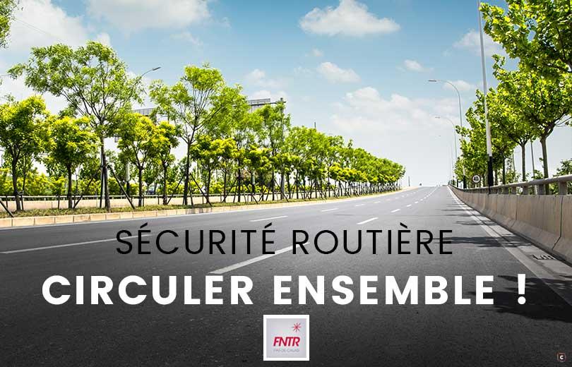 securite-routiere-pl-vig.jpg