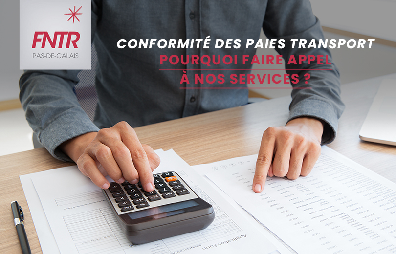 paie-transport-conformite-vig.jpg