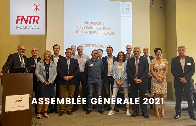 assemblee-generale-2021.jpg